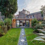 garden room design,contemporary garden room ideas,autumn garden ideas,tiny house in the garden,urban garden ideas,