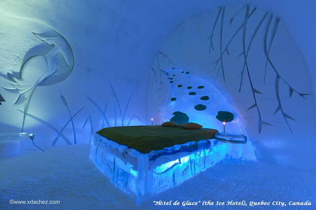 Hôtel-de-Glace-the-Ice-Hotel-Quebec-City-Canada1_resize.jpg