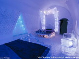hotel de glace quebec city quebec,bed and sofa made of ice,innovative ideas hotel industry,romantic ideas ice hotel night,best ice hotels in canada,