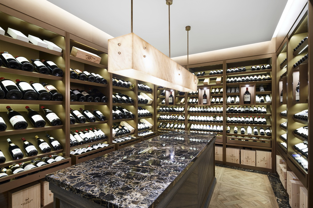 wine rack ideas,wine rack cabinet,wine cellar design ideas,luxury wine cellar design,wine store decor ideas,