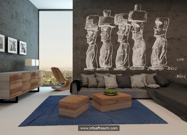 H_Affreschi_wallart_Easter_Island_living_room_design_Archi-living.com_resize.jpg