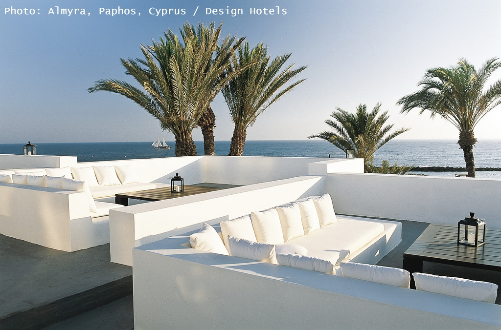 H_Almyra_hotel_Paphos_Cyprus_Design_Hotels_outdoor_design_Archi-living_resize.jpg