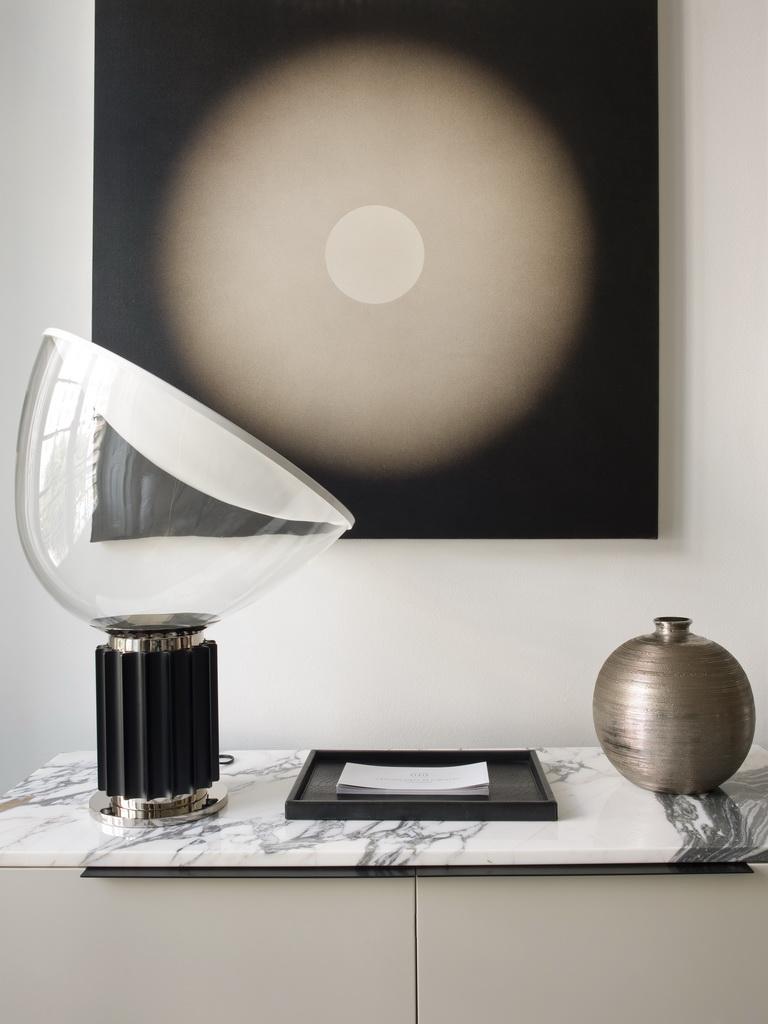 designer lighting ideas,creative office design,home office decor,living room furniture ideas,modern living room,