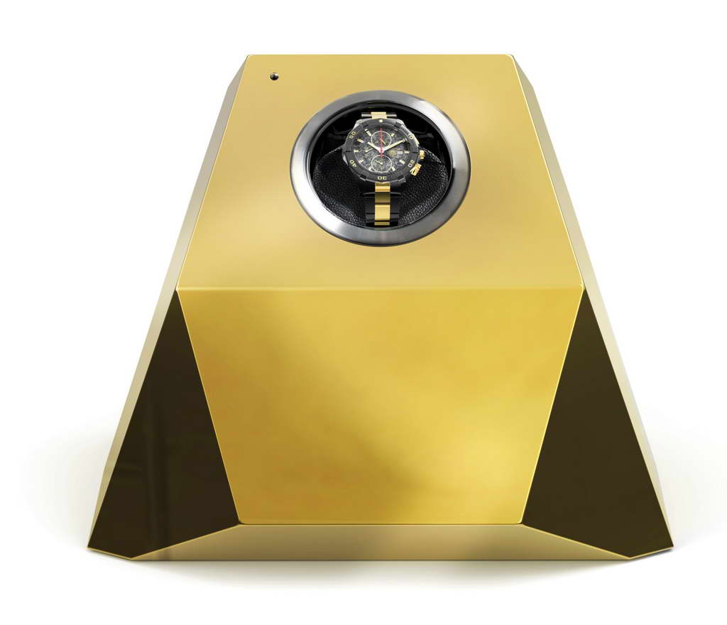 DIAMOND-02_watch_winder_Boca-do-Lobo_luxury_design_Archi-living_resize.jpg