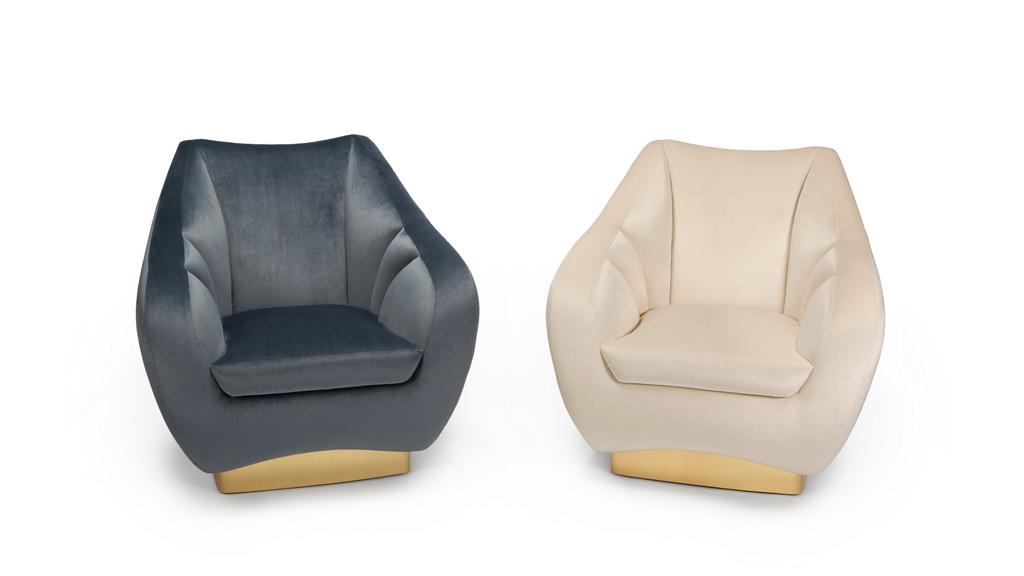 H_INSIDHERLAND_Figueroa_armchair_living_room_design_decor_Archi-living_resize.jpg