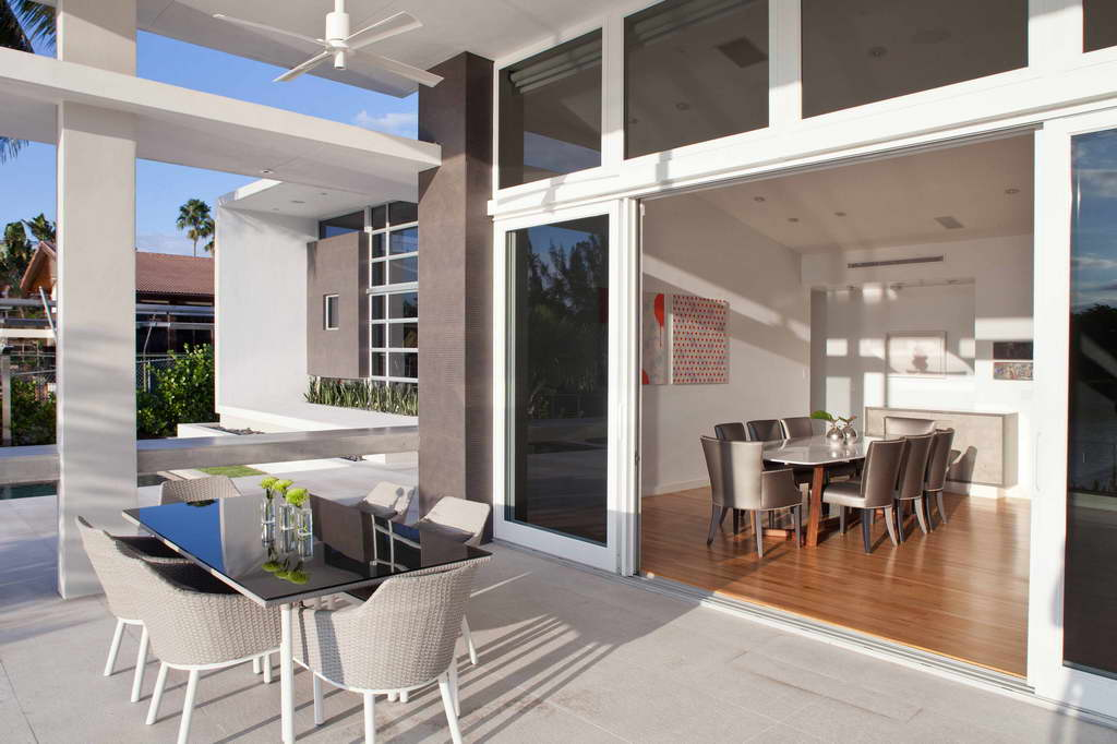 outdoor dining furniture,dining room design,florida architecture firms,architectural design in usa,outdoor living room,