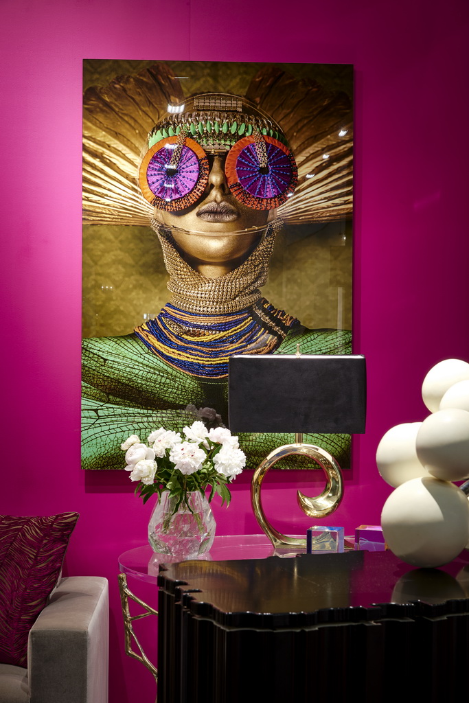 H_NIBA_Home_design_furniture_showroom_Nisi_Berryman_interior_designer_Archi-living_resize.jpg