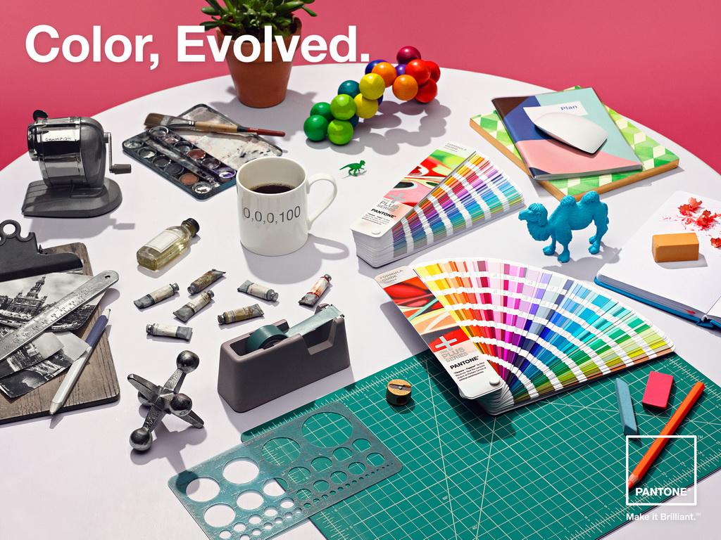 H_PANTONE-Color-Evolved-Formula-Guide-palette_design_Archi-living_resize.jpg