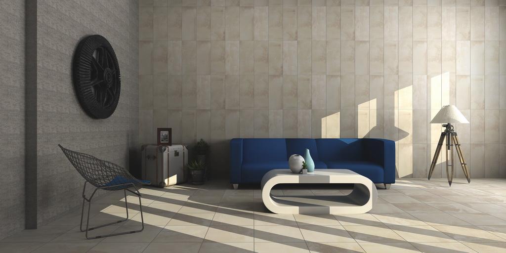 H_Sandstone_Keramika_Modus_Cersaie_stand_ceramic_tiles_design_Archi-living_resize.jpg