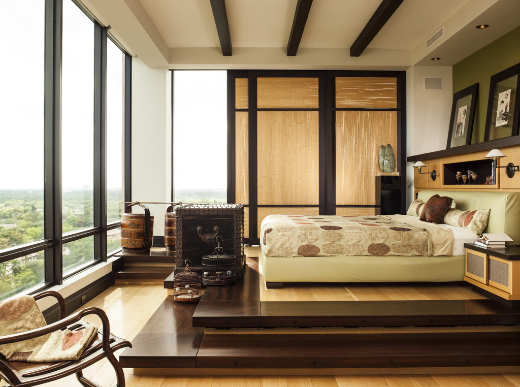 H_Taylors_design_penthouse_view_bedroom_Florida_Archi-living_resize.jpg