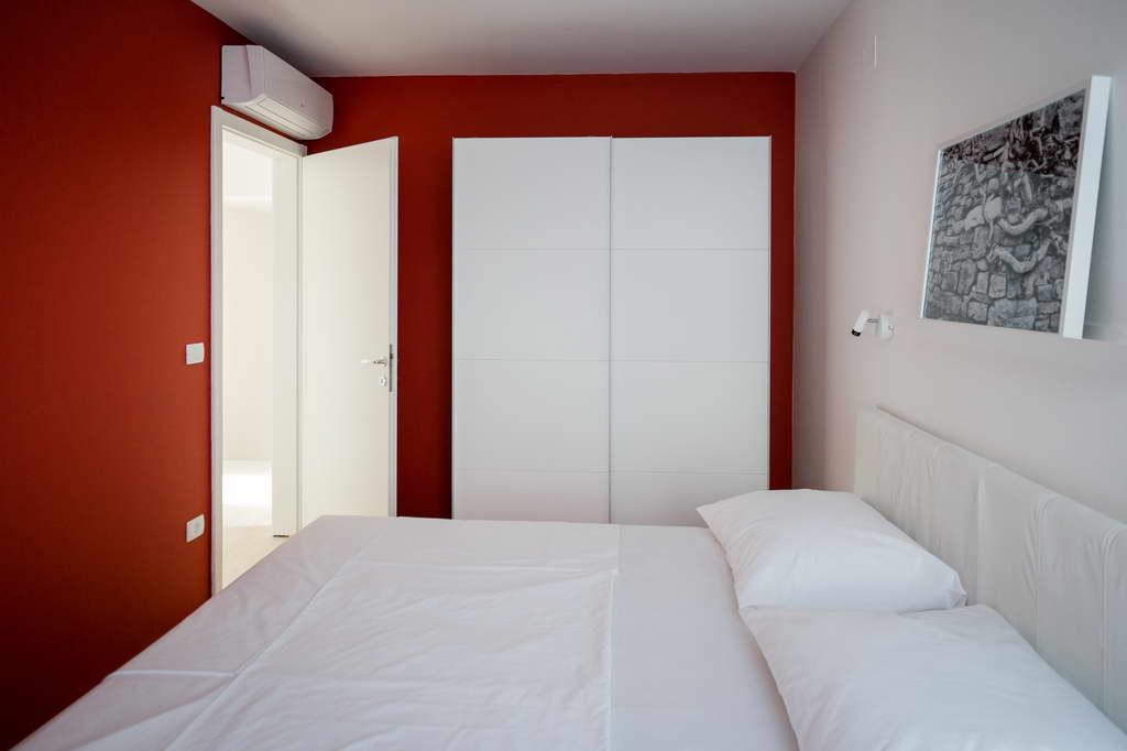 H_Villa-2-in-1_Fiorini_Istria_Croatia_architect-Petra-Orec_Archi-living_resize.jpg