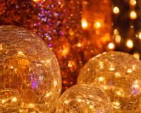 glass Christmas ornaments balls,glass holiday decor,holiday lighting designs,decorative glass balls,glass ornaments balls,