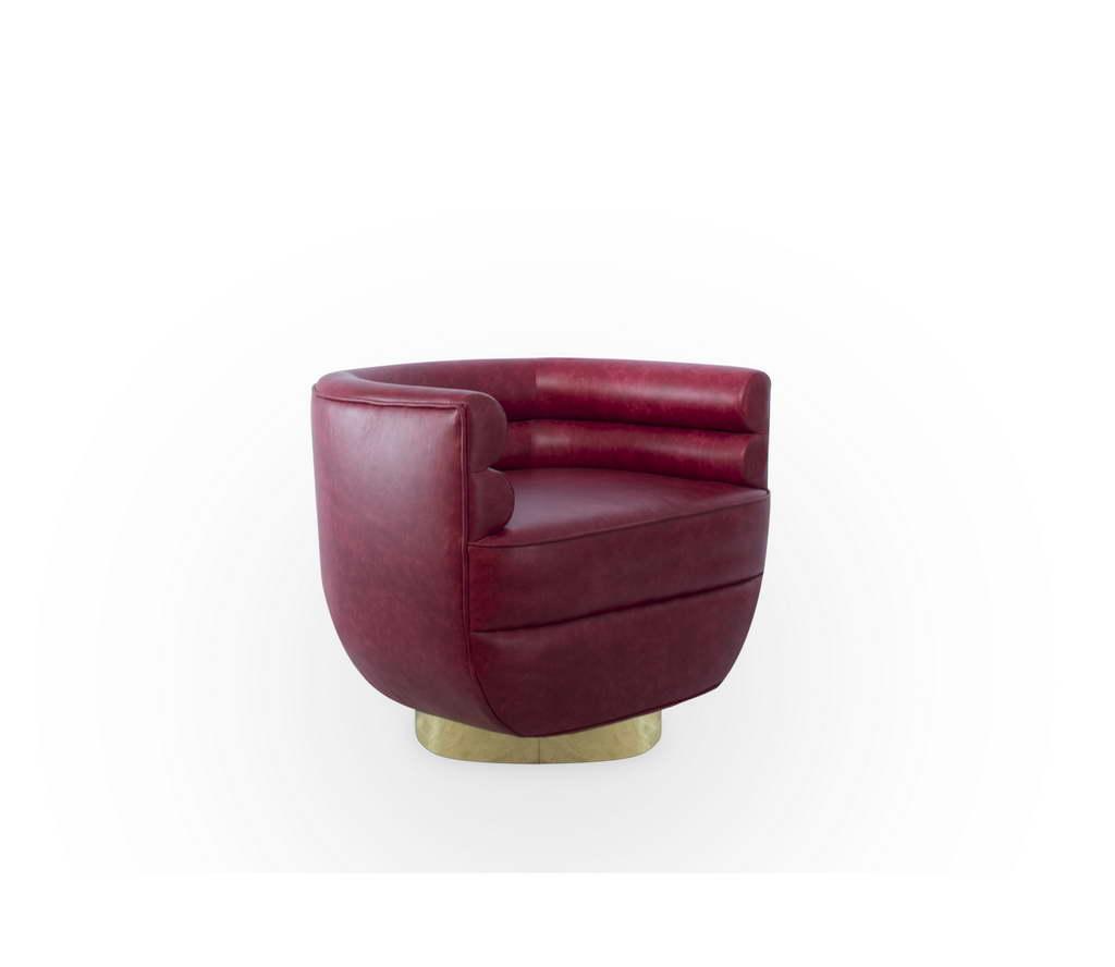 high end furniture,luxury furniture,armchair design,seating furniture,design accessories,mid century style furniture,retro furniture,luxury armchairs,designer furniture ideas