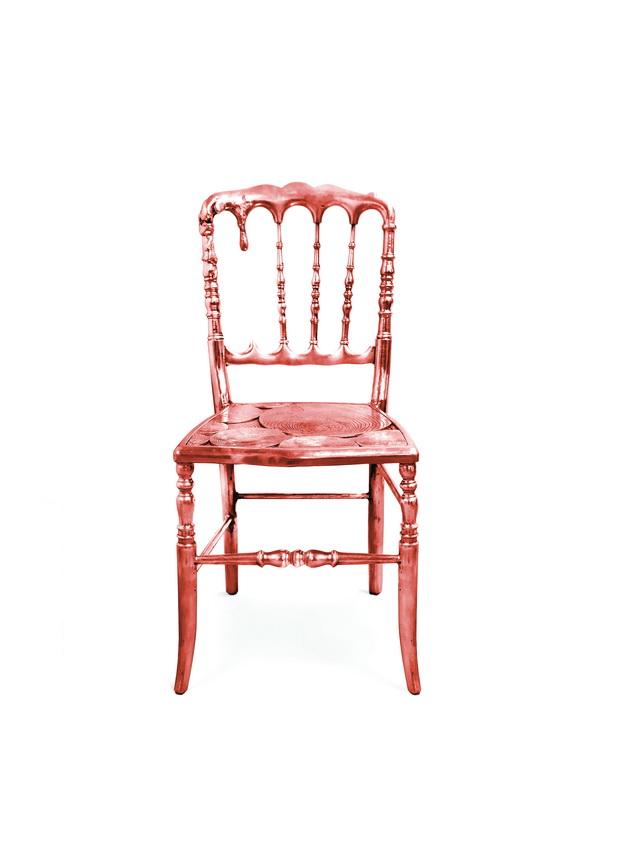 H_emporium-chair-copper-plated-limited-edition-boca-do-lobo-design_Archi-living_10_resize.jpg