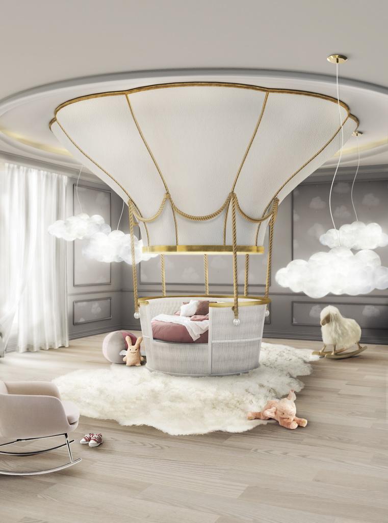H_fantasy-air-balloon-circu-magical-furniture_kids-rooms-design_Archi-living_resize.jpg