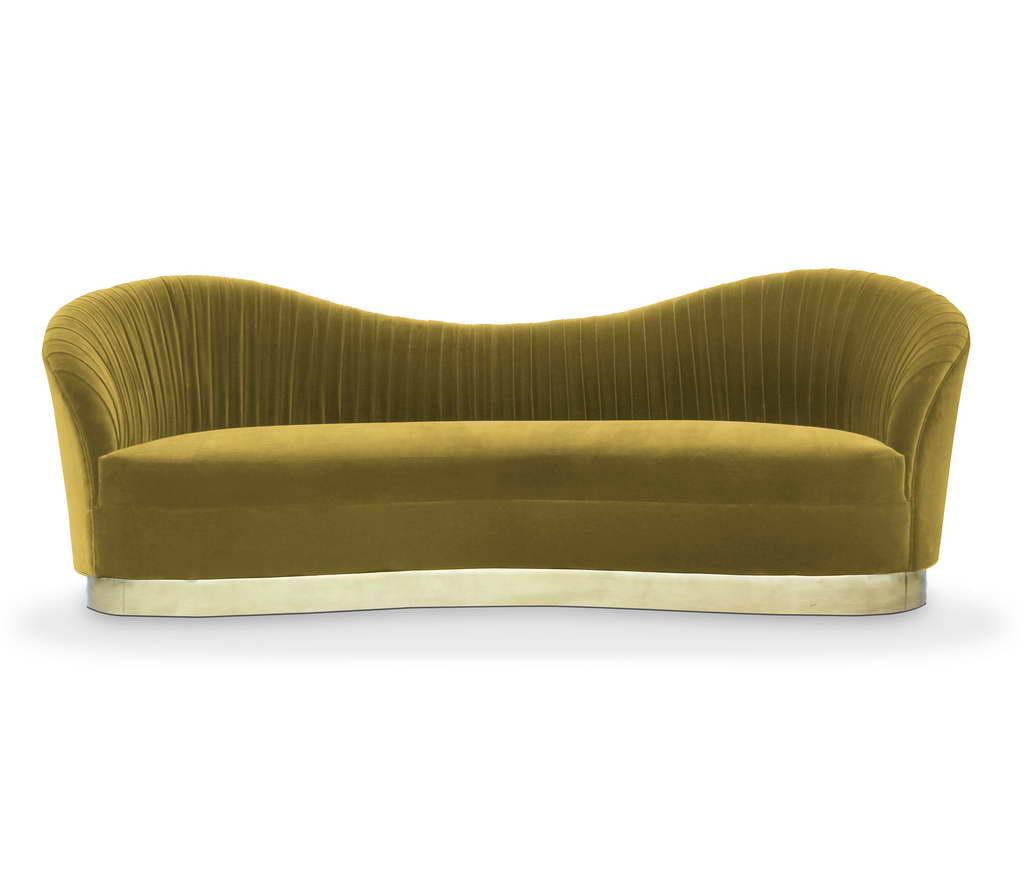 H_kelly-sofa_koket_interior_design_decor_Archi-living_resize.jpg
