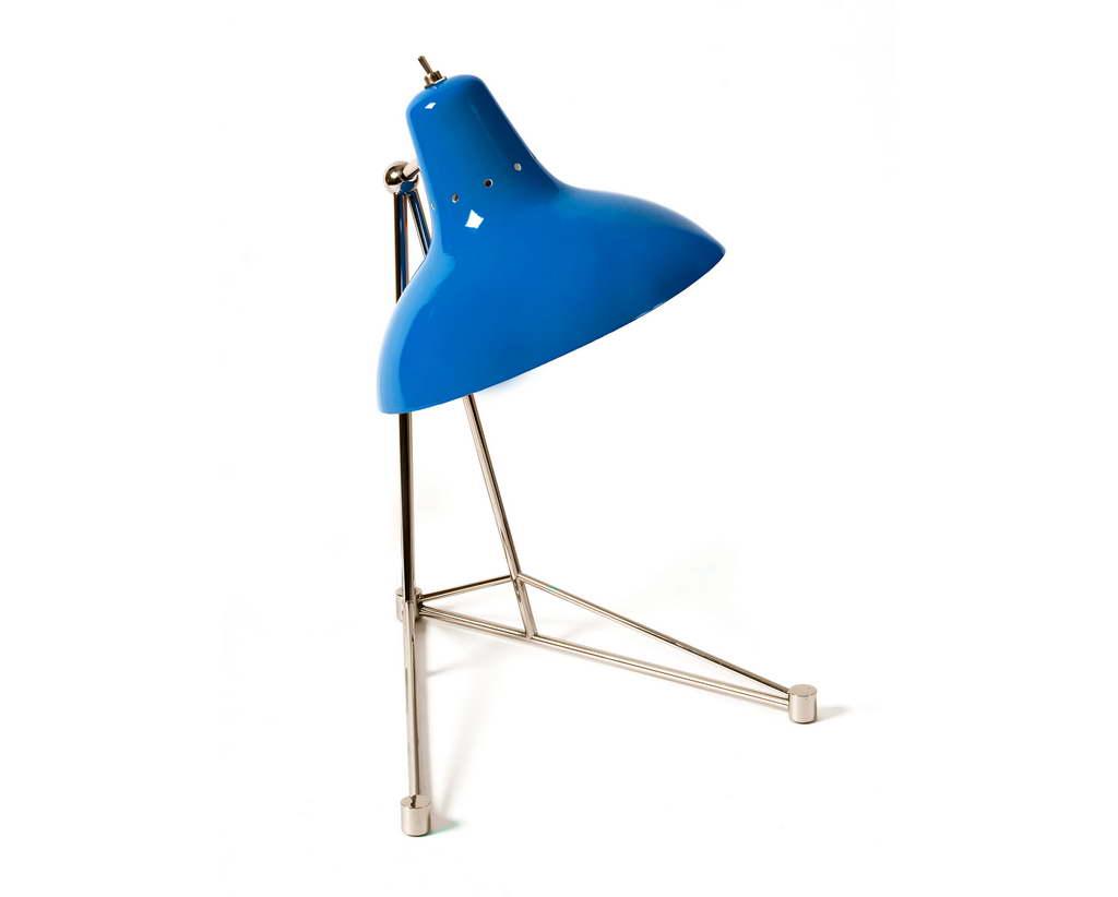 H_light_design_delightfull_diana_table-glossy-blue-desk-custom-lamp_Archi-living_resize.jpg