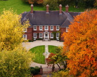 five elements feng shui calculator,mansion architectural designs,house in autumn,