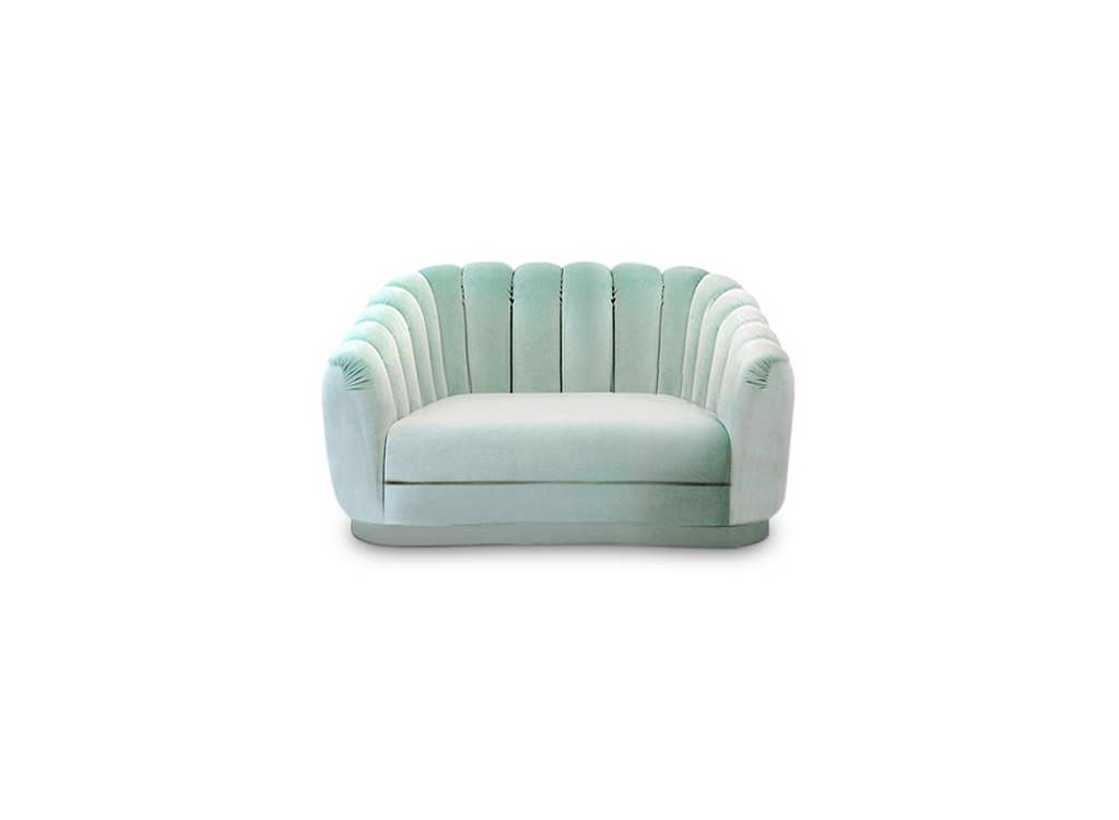H_oreas-sofa_brabbu_furniture_design_living-room_Archi-living_resize.jpg