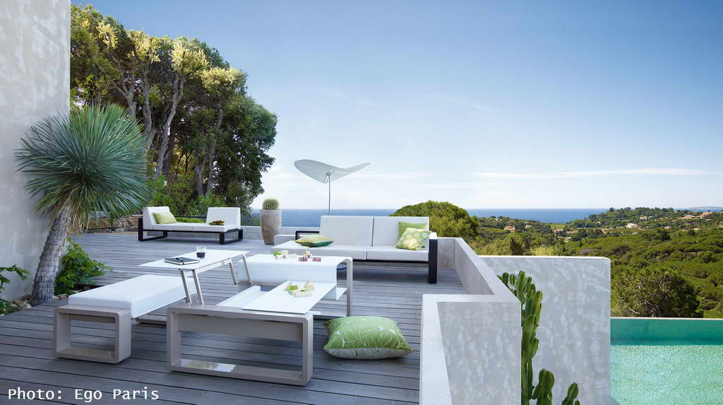 H_outdoor_living_room_terrace_Abiance_Kama_accessoires_Ego_Paris_Archi-living_resize.jpg