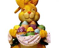 happy Easter cute bunny images,Easter decorations ideas table centerpieces,Easter rabbit decor,Easter bunny decorations home,happy Easter wishes images,