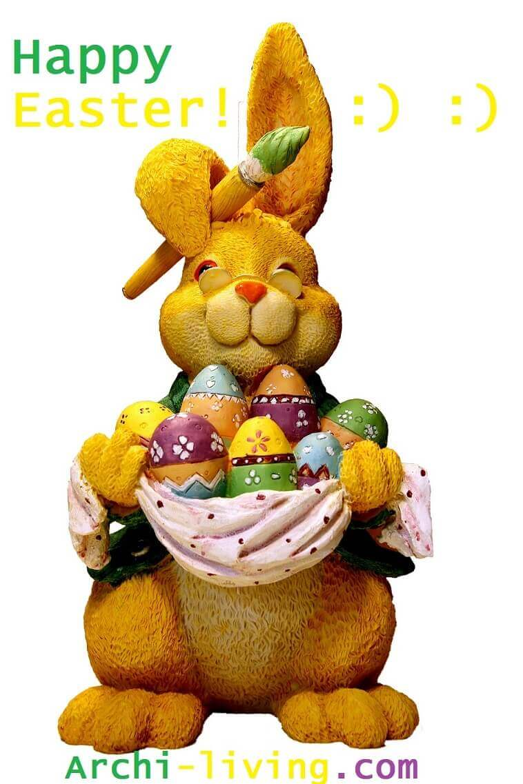 Easter rabbit decor,Easter bunny decorations home,happy Easter wishes images,happy Easter cute bunny images,Easter decorations ideas table centerpieces,