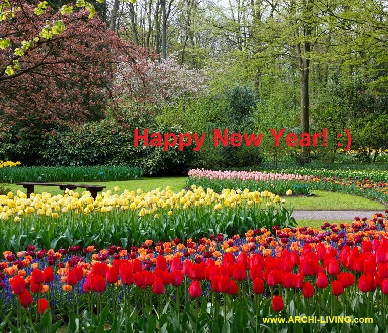 happy new year wishes for friends,wishing you all the best in new year,seasonal greetings wishes,new year wishes messages,new year wishes images,
