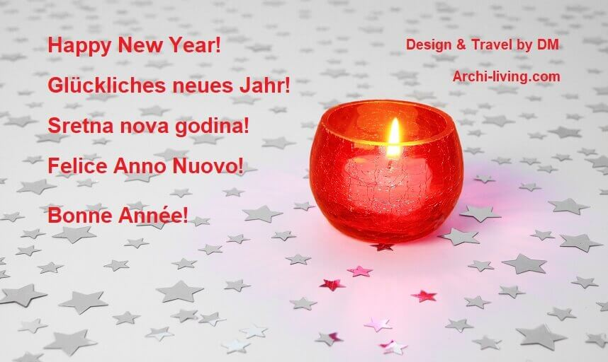 Happy New Year greeting card design,how to say Happy New Year in many languages,greetings for New Year wishes,wishing a Happy New Year,Happy New Year wishes in many languages,