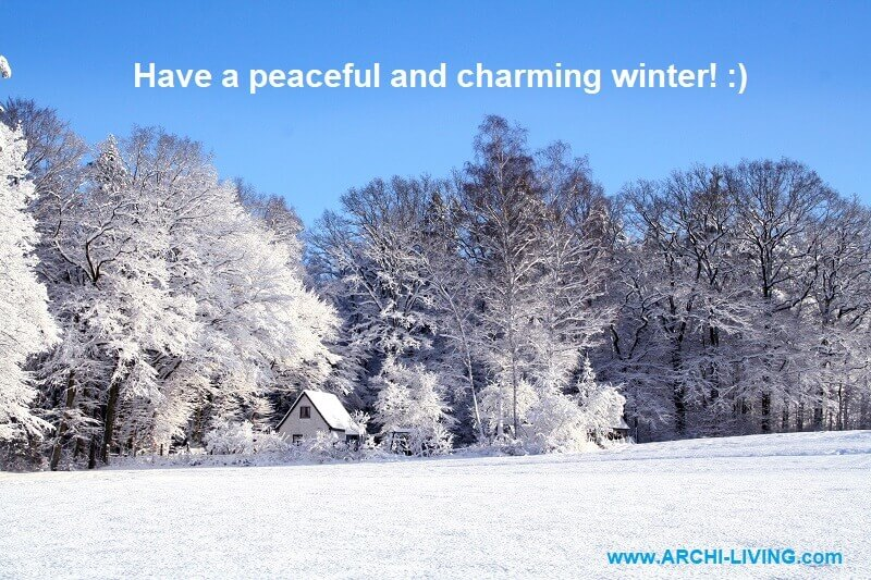 winter wishes cards,charming winter images,wishing you peaceful winter,winter greetings messages,seasonal greetings wishes,