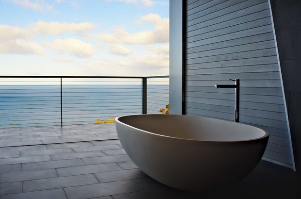 Haven-Bath-without-Base-custom-project-apaiser-image_The-Lair-Tasmania_resize.jpg