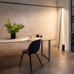 modern office lighting ideas,home office light fixture ideas,designer office light fixtures,home workspace lighting,innovative home office lighting ideas,