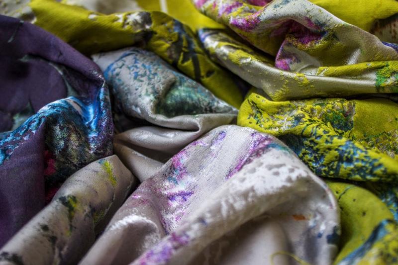 fabric,decorative fabric,curtains,decorative curtains,decorative pillows,upholstery,upholstery design,upholstery fabric,upholstery fabric ideas,upholstery ideas,upholstered furniture,house decorating ideas,design trends,imm cologne