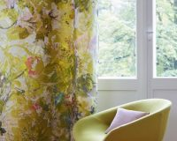 Home Textile Design – Home textiles bring the trend colours of the ...