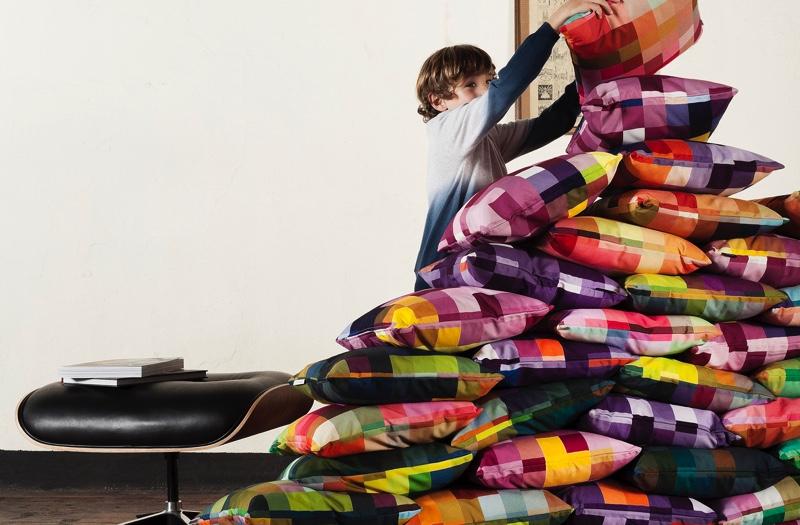 Fabric,decorative Fabric,curtains,decorative Curtains,decorative  Pillows,upholstery,upholstery