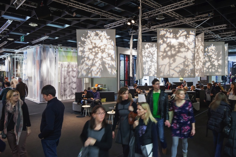 imm cologne,trade fair,Germany,design trends,trendy colors,fabric,decorative fabric,curtains,decorative curtains,decorative pillows,upholstery,upholstery design,upholstery fabric,upholstery fabric ideas,upholstery ideas,upholstered furniture,house decorating ideas,