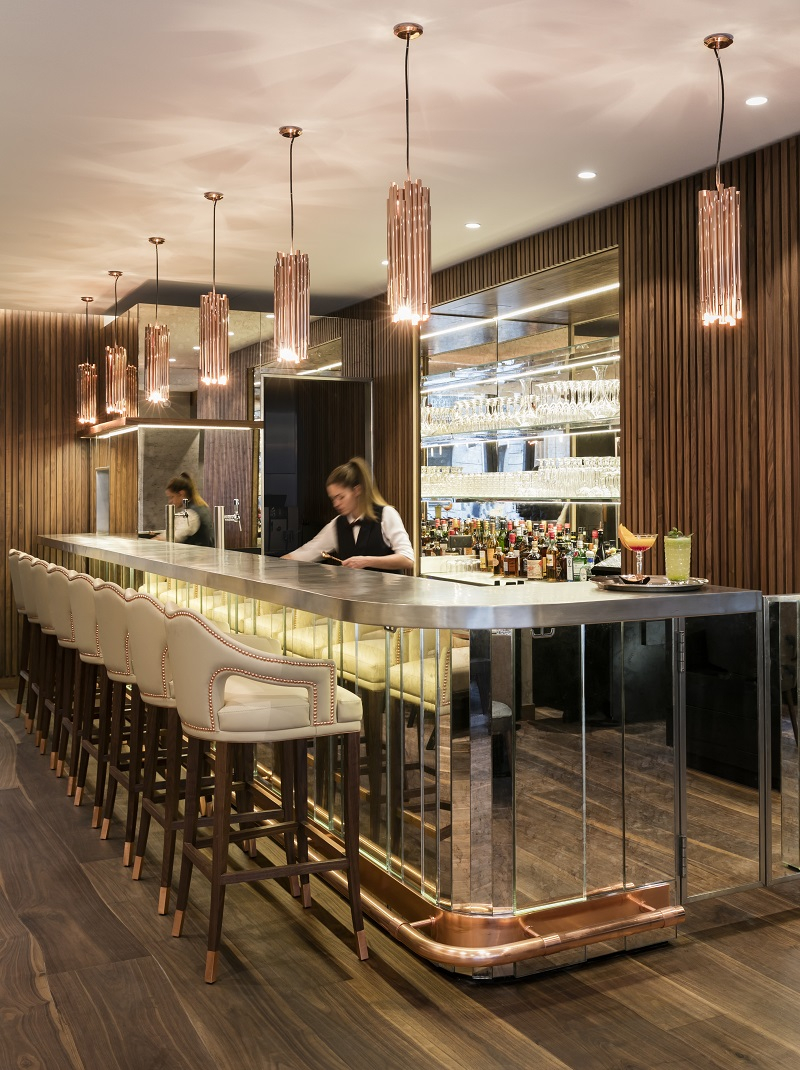 Hotel-Design_Maison-Albar-Hotel-Paris-Céline_Delightfull-Archi-living_C.jpg