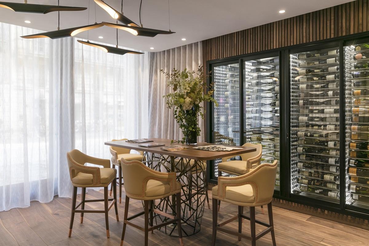Hotel-Design_Maison-Albar-Hotel-Paris-Céline_Delightfull-Archi-living_D.jpg