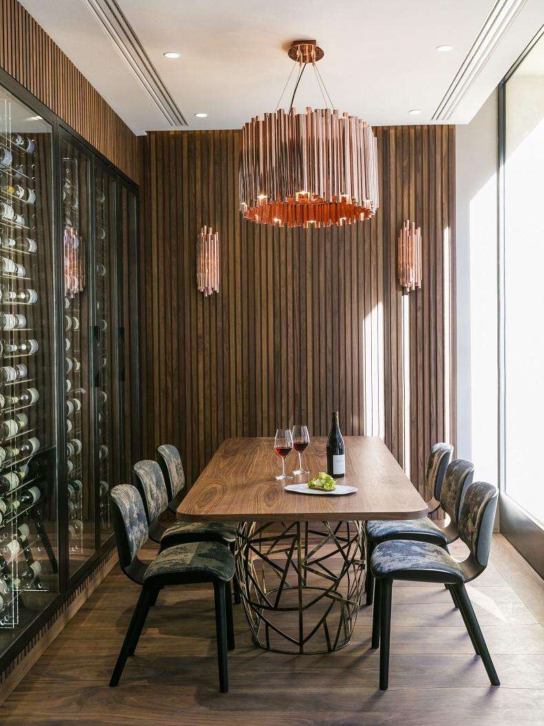 Hotel-Design_Maison-Albar-Hotel-Paris-Céline_Delightfull-Archi-living_G.jpg