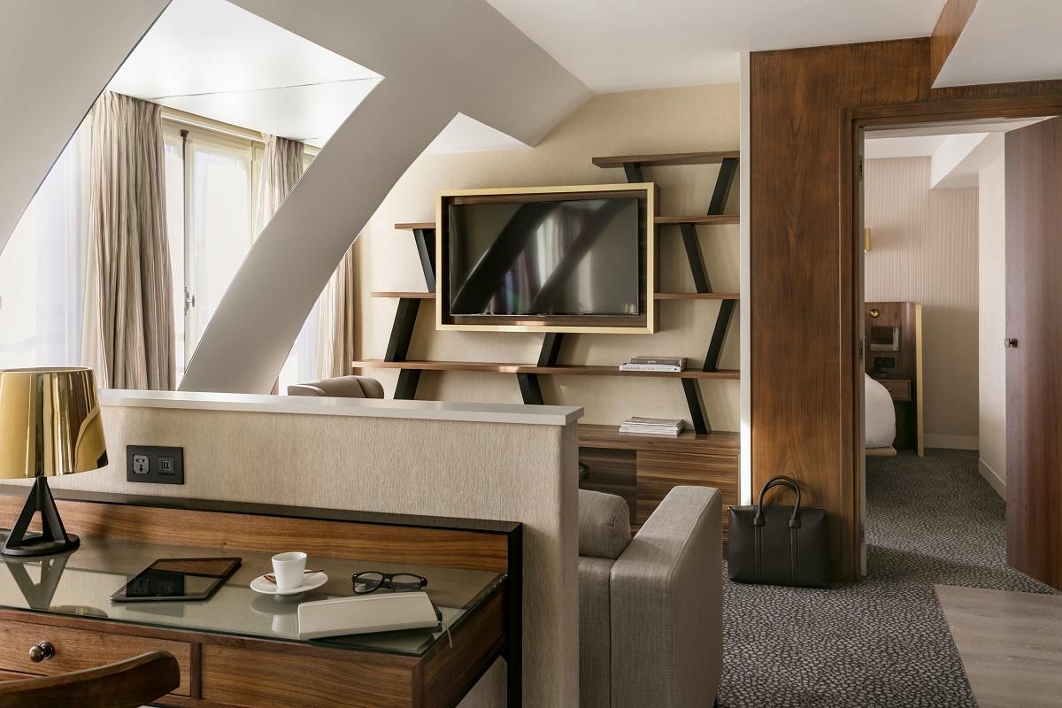 Hotel-Design_Maison-Albar-Hotel-Paris-Céline_Delightfull-Archi-living_H.jpg
