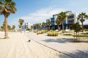 Nikki Beach Resort & Spa Dubai, Gatserelia Design, Gregory and Alexander Gatserelia, resort, Travel, Hotel, Spa, Dubai, Middle East