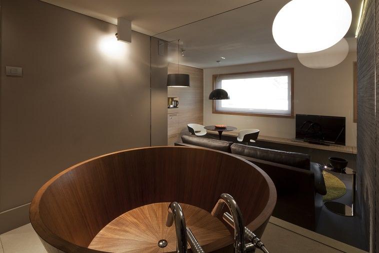 Hotel Milano Alpen Resort Meeting & SPA,hospitality design,hospitality,hotel design,hotel design ideas,hotels,luxury hotels,luxury hotels in italy,hotel room italy,Ritmonio,bathroom,bathroom design,bathroom decor,bathroom ideas,luxury bathrooms,luxury bathroom design,designer bathroom,bathroom furniture,bathroom sink,bathroom vanities,bathroom storage units,bathroom interior,wash basin,hotels bath,spa design,spa design ideas,modern spa design ideas,modern spa design,luxury spa,luxury spa design,design spa,spa designers,spa decor,spa decor ideas,wellness,wellness design,hotel spa,hotel spa design,hotel spa wellness,hotel room,hotel room design,hotel room ideas,design projects,interior design projects,eco friendly design,eco design,neutral color palette,brown color,luxury bedroom design,bedroom,bedroom designs,