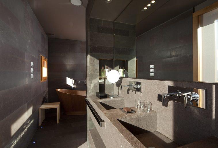 Hotel Milano Alpen Resort Meeting & SPA,hospitality design,hospitality,hotel design,hotel design ideas,hotels,luxury hotels,luxury hotels in italy,hotel room italy,Ritmonio,bathroom,bathroom design,bathroom decor,bathroom ideas,luxury bathrooms,luxury bathroom design,designer bathroom,bathroom furniture,bathroom sink,bathroom vanities,bathroom storage units,bathroom interior,wash basin,bathroom showers,shower,hotels bath,spa design,spa design ideas,modern spa design ideas,modern spa design,luxury spa,luxury spa design,design spa,spa designers,spa decor,spa decor ideas,wellness,wellness design,hotel spa,hotel spa design,hotel spa wellness,hotel room,hotel room design,hotel room ideas,design projects,interior design projects,eco friendly design,eco design,neutral color palette,brown color,luxury bedroom design,bedroom,bedroom designs,bedroom decor,