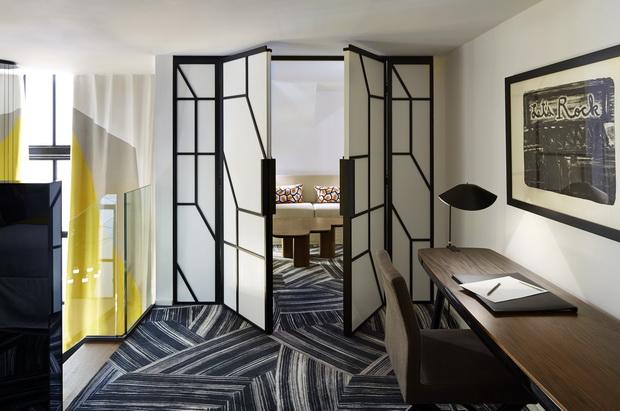 Hotel_du_Ministere_J2_44694_resize.jpg