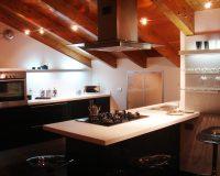 Kitchen,Kitchen Design,interior design,interior design ideas,interior decorating,room ideas,room decor ideas,home decor ideas,decoration ideas,design inspiration,design ideas,house refurbishment,interior design styles,home style,home decor styles