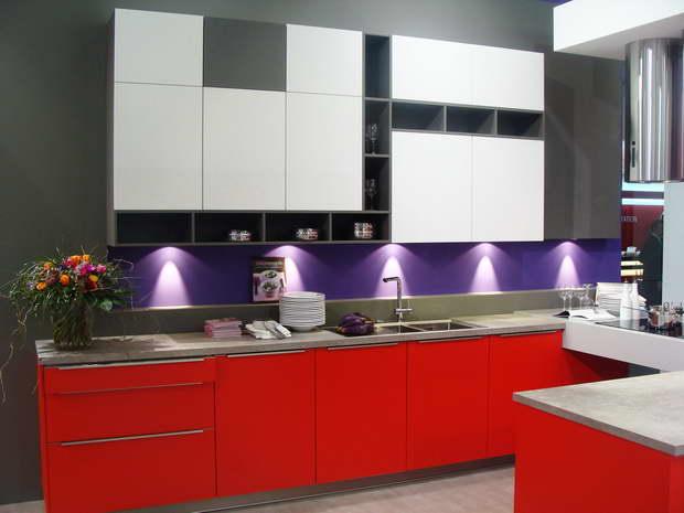 Modern Kitchen Colors 2013 modren modern kitchen colors 2013 marblehead gold r with design ideas