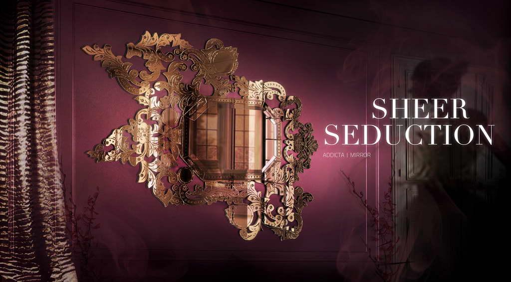 I_Addicta-mirror_KOKET_light_luxury_furniture_design_Archi-living_resize.jpg