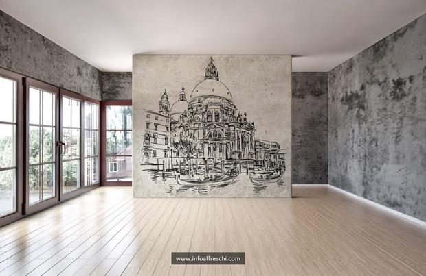 I_Affreschi_wallart_Venice_interior_design_Archi-living.com_resize.jpg