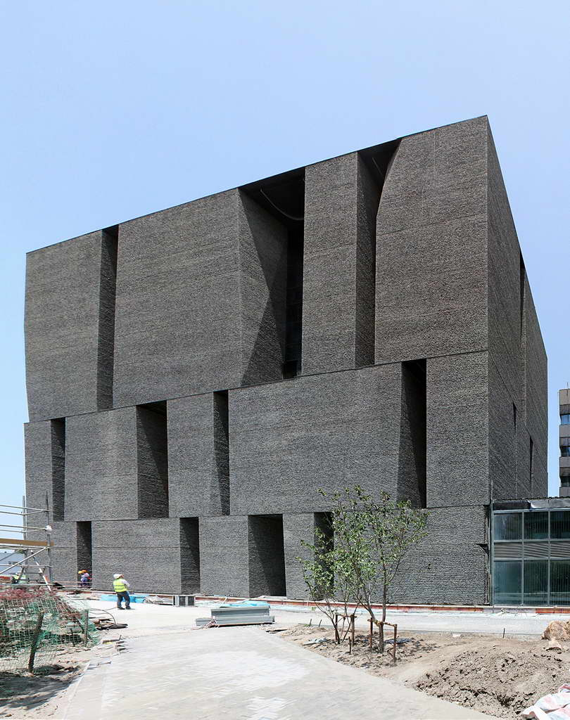 I_Alejandro-Aravena-Novartis-Campus-Shanghai-Office-Building_China_photo-ELEMENTAL_Archi-living_resize.jpg