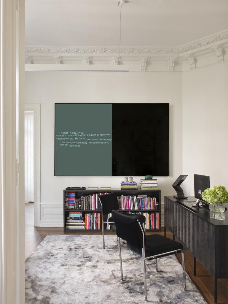 I_Cristina-Jorge-de-Carvalho_Interior-Design_Atelier_Showroom_Portugal_Archi-living_resize.jpg