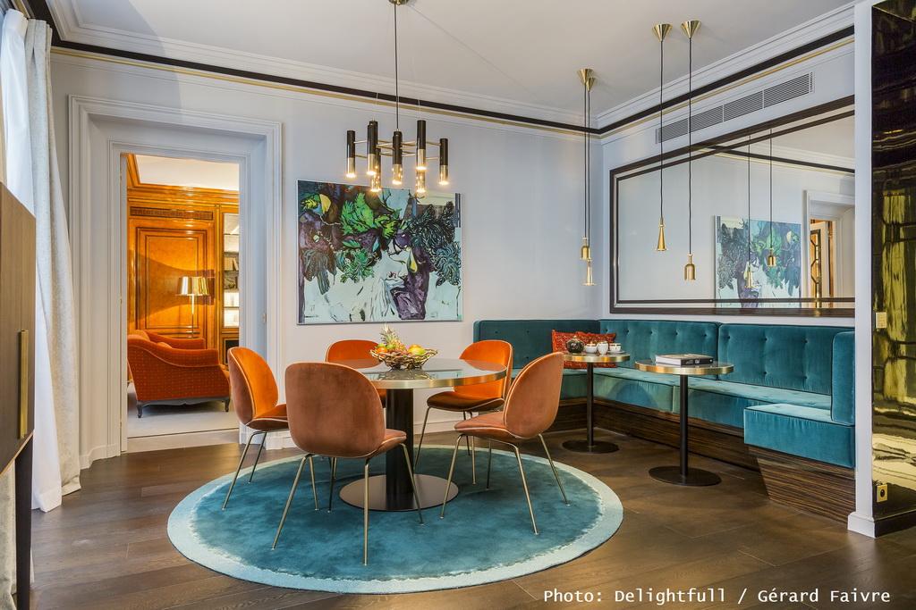 I_Delightfull_interior_design_by_Gérard-Faivre_Paris_Archi-living_resize.jpg